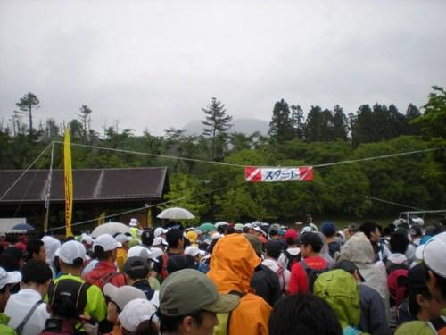 Akagi_028