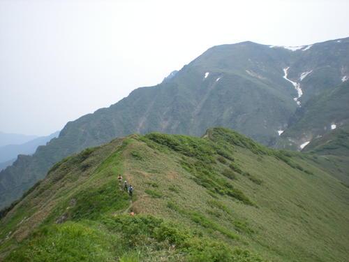 Tuchitaru_248