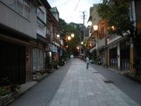 Obuse2009__072