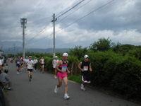 Obuse2009__104