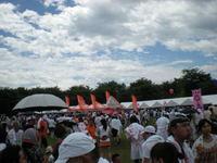 Obuse2009__132