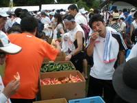 Obuse2009__135_2