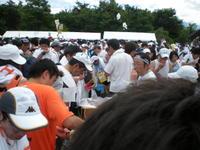 Obuse2009__136