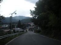 Ontake_sky2009_307