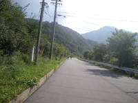 Ontake_sky2009_315