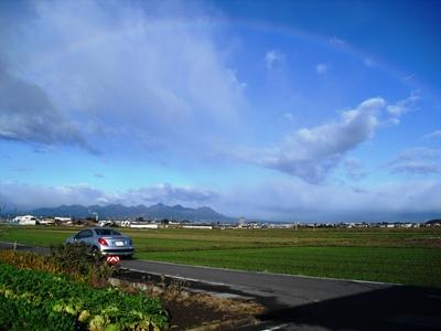 Mizusawa_078