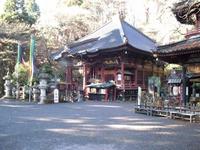 Mizusawa_097