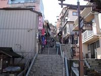 Mizusawa_155