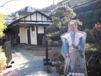 Mizusawa_158_2