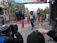 Mizusawa_247