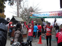 Mizusawa_287