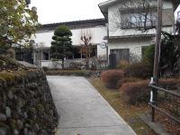 Mizusawa_300