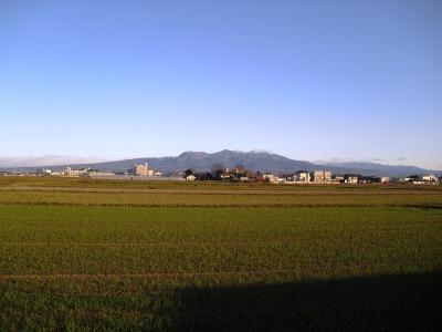 Winter_046