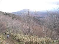 Fuji__019