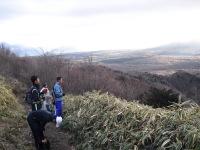 Fuji__027