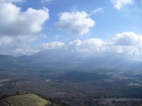 Fuji__133