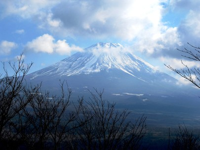 Fuji__148