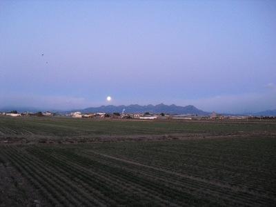 Hinode2010_001
