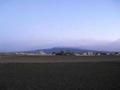 Hinode2010_014