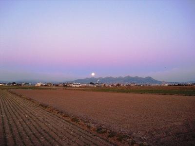 Hinode2010_015