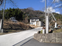 Sakurayama_002