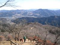 Sakurayama_053