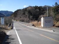 Sakurayama_063