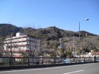 Sakurayama_074