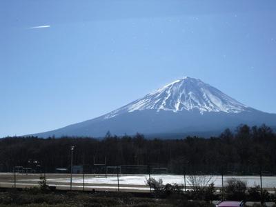 Shizuoka2010__011_3