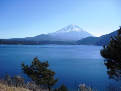 Shizuoka2010__044_2