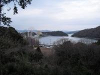 Shizuoka2010__200
