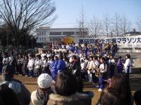 Hori_sekison_006