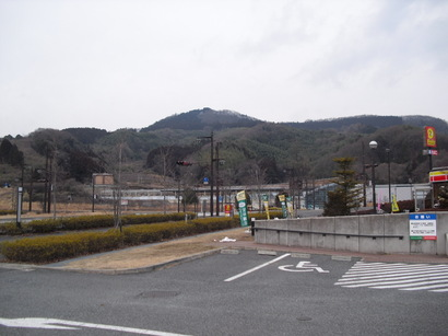 Hori_sekison_192