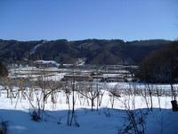 Tokami_kouseki_098