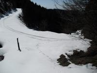 Tokami_kouseki_152