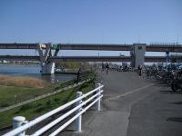 Arakawa__025