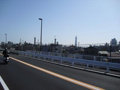 Arakawa__028_2