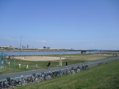 Arakawa__029
