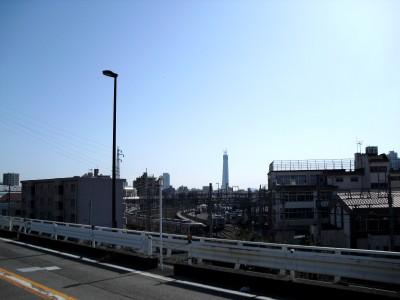 Arakawa__035