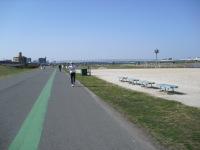 Arakawa__037