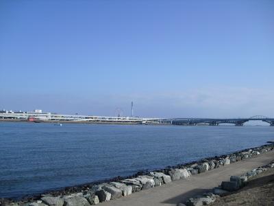 Arakawa__058