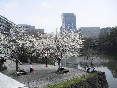 Arakawahonban__034