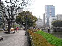 Arakawahonban__036