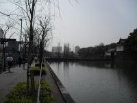 Arakawahonban__041