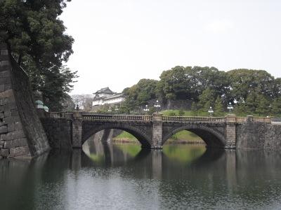 Arakawahonban__061