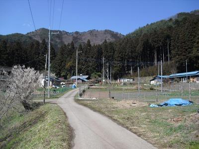 Kurohone_071