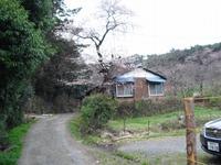 Kanayama_001