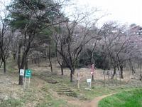 Kanayama_005