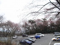 Kanayama_031