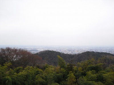 Kanayama_047